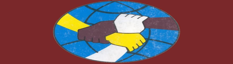 Ούτε ανθέλληνας ούτε εθνικιστής - Είμαι Πατριώτης και Διεθνιστής