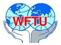 Ο «διαβολικά» καλός ιμπεριαλισμός αρνείται βίζα στην ΠΣΟ