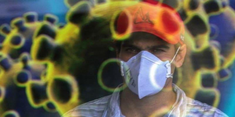 Ο «πόλεμος της μάσκας» - Η σαπίλα του καπιταλισμού-01