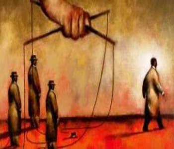 Ο Τρότσκι και το ρεύμα του Τροτσκισμού - Επίλογος