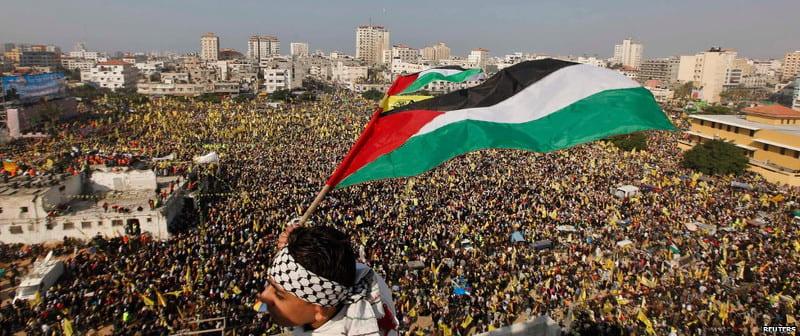 Ο ισραηλινός στρατός κατεδάφισε το σπίτι Παλαιστίνιου