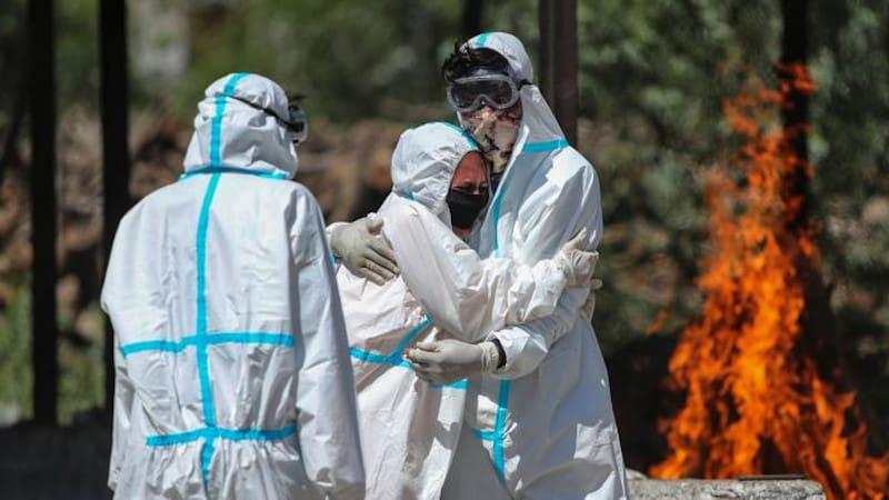 Ο ιός θα μπορούσε να αντιμετωπιστεί χωρίς εκατομμύρια θύματα