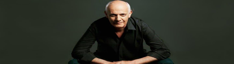 Ο μόνος άνθρωπος με τον οποίο θα συνεργαζόμουν ξανά στο θέατρο είναι ο Γιώργος Κιμούλης