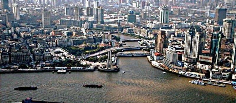 Ο ρόλος της Κίνας στο ιμπεριαλιστικό σύστημα - Επίλογος