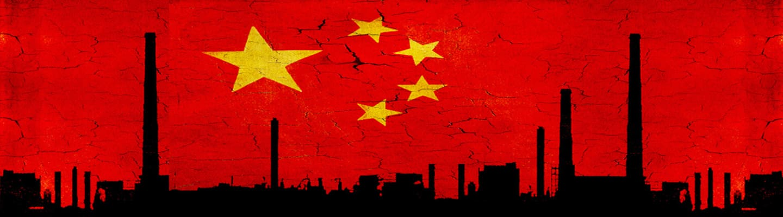 Ο ρόλος της Κίνας στο ιμπεριαλιστικό σύστημα - Μέρος 2ο
