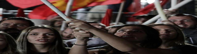 Διαμαρτυρία για την αποφυλάκιση Κορκονέα οργανώνει η ΚΝΕ