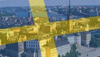 Περιορίζεται το δικαίωμα της απεργίας και στη Σουηδία