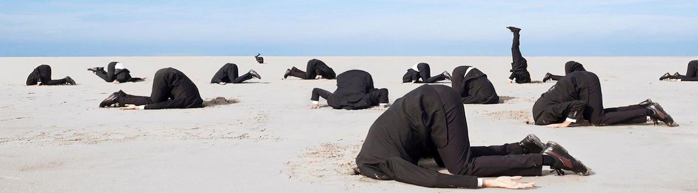 Προς συριζαίους «θεωρητικούς» που νομίζουν ότι κατέχουν πολιτική θεωρία