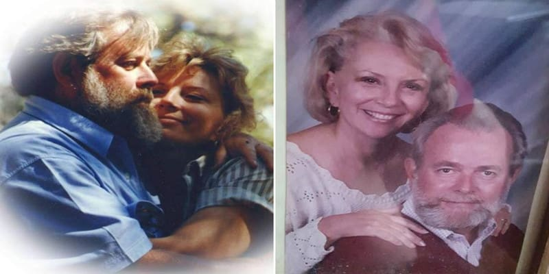 Σκότωσε τη γυναίκα του κι αυτοκτόνησε γιατί δεν είχε λεφτά για περίθαλψη