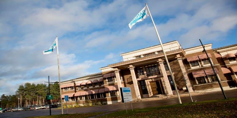 Σουηδία: 2 χιλιάδες απολύσεις στην «Sandvik» παρά τα κέρδη 443 εκ. ευρώ