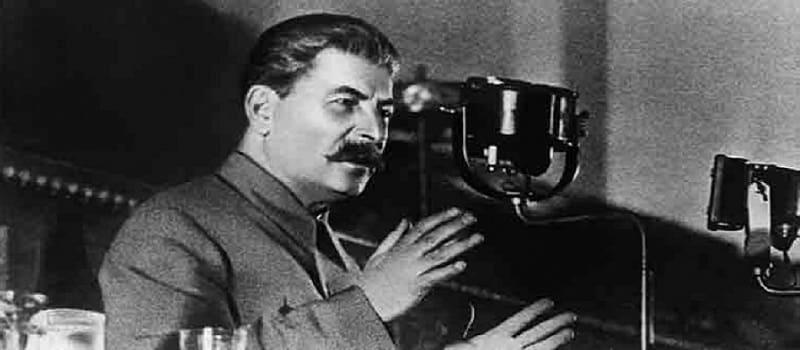 Στάλιν - Η εμπορευματική παραγωγή στο σοσιαλισμό - Επίλογος