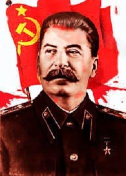 Στάλιν - Η εμπορευματική παραγωγή στο σοσιαλισμό - Μέρος 1ο