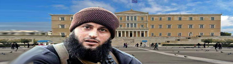 Στο 0% παρέμεινε για 5η συνεχόμενη χρονιά ο εξισλαμισμός των Ελλήνων