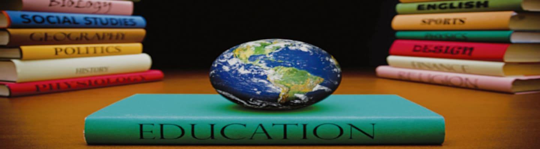 Συμπεράσματα από την πείρα των εκπαιδευτικών συστημάτων στην Ευρώπη