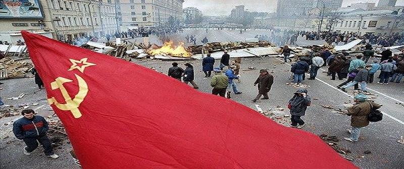 ΕΣΣΔ ανατροπή