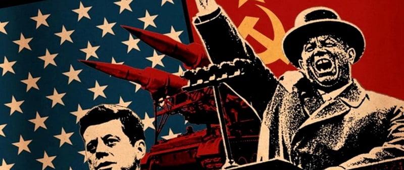 Συμπεράσματα από τη σοσιαλιστική οικοδόμηση - Μέρος 8ο