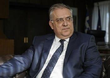Συμφωνούμε απολύτως «Καπιταλισμό έχουμε» κύριε υπουργέ