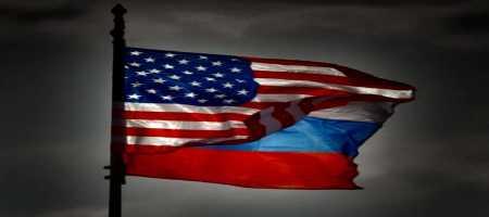 Συνέχεια στο γαϊτανάκι των απελάσεων μεταξύ ΗΠΑ - Ρωσίας