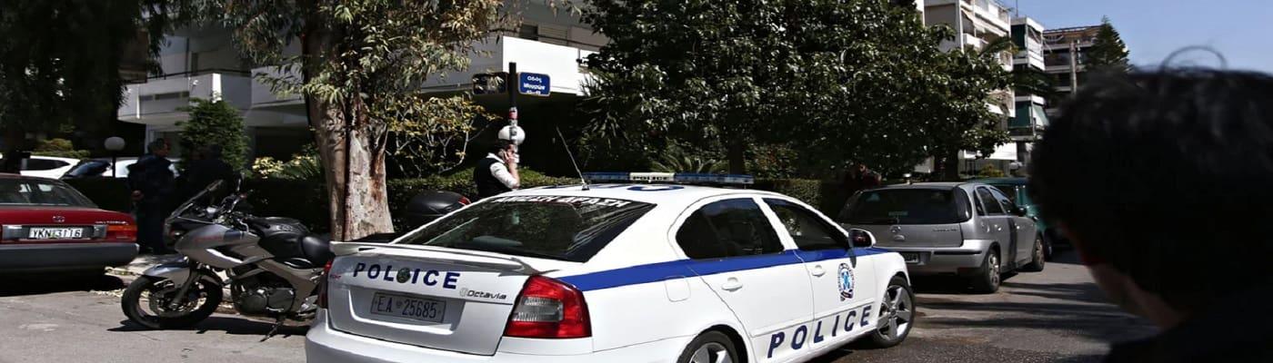 Συνελήφθησαν ο αστυνομικός κι ο πατέρας που εξέδιδαν 18χρονη