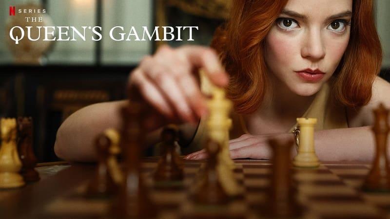 Quenn's Gambit