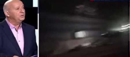 Ταξίαρχος Κατερινόπουλος για φονική καταδίωξη στο Πέραμα: «38 κάλυκες; Ελεος!»
