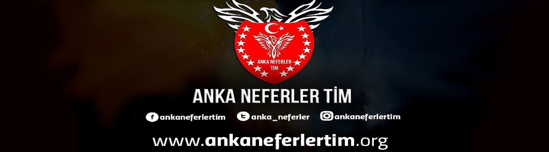 Τούρκοι χάκερς έριξαν κυβερνητικές ιστοσελίδες