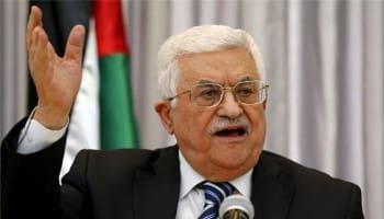 Το Ισραήλ ετοιμάζει για νέα στρατιωτική επίθεση στη Γάζα