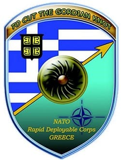 NRDC-GR