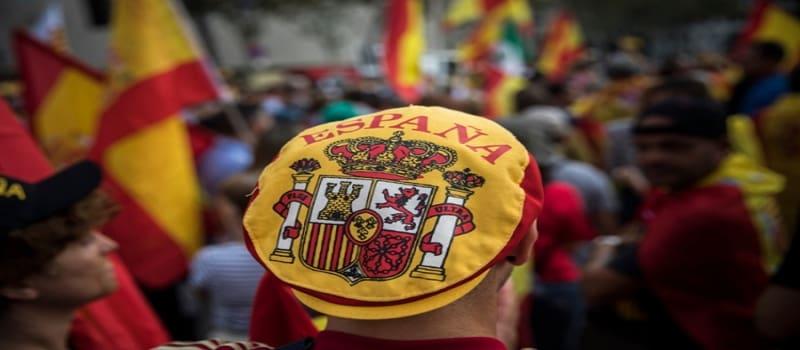 Το 13.8% όσων εργάζονται στην Ισπανία είναι φτωχοί