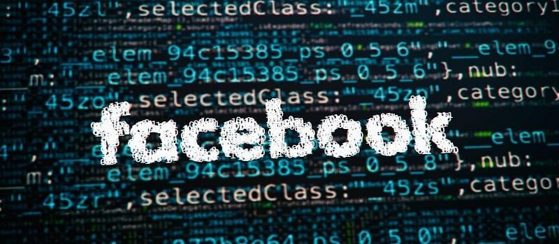 Το Facebook «προγραμματίζει» τη σκέψη των ανθρώπων