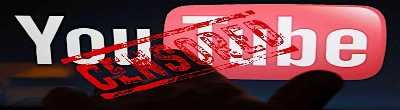Το YouTube κατέβασε βίντεο του 902 για την Χρυσή Αυγή