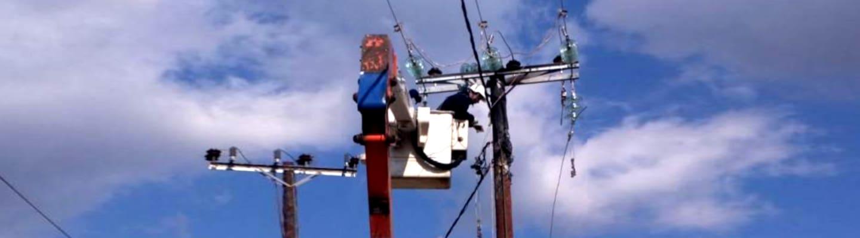 Τρεις εργαζόμενοι της «Ακτωρ» νεκροί από ηλεκτροπληξία