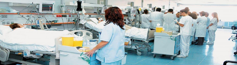 Υγειονομικό προσωπικό με ημερομηνία λήξης προτείνει ο Κυρανάκης
