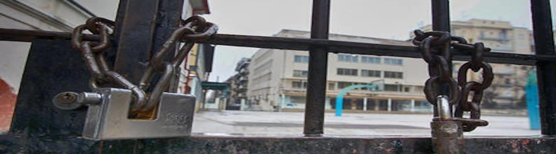Υπουργείο Υγείας: Κλείνουν όλα τα σχολεία και τα πανεπιστήμια για 14 μέρες