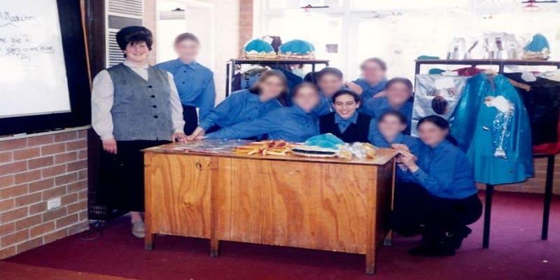 Υφυπουργός του Νετανιάχου κατηγορείται για κάλυψη παιδόφιλης δασκάλας