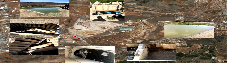 ΧΥΤΑ Φυλής: Μετρήσεις δείχνουν εφιαλτικά επίπεδα μόλυνσης