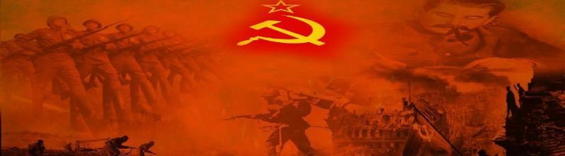 Ψέματα σχετικά με την ιστορία της ΕΣΣΔ