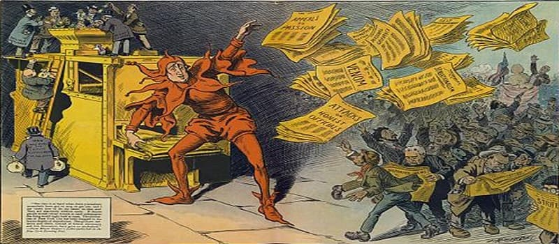 Ψέματα σχετικά με την ιστορία της ΕΣΣΔ – Επίλογος