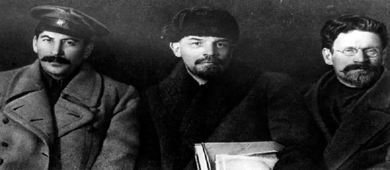Ψέματα σχετικά με την ιστορία της ΕΣΣΔ – Μέρος 7ο