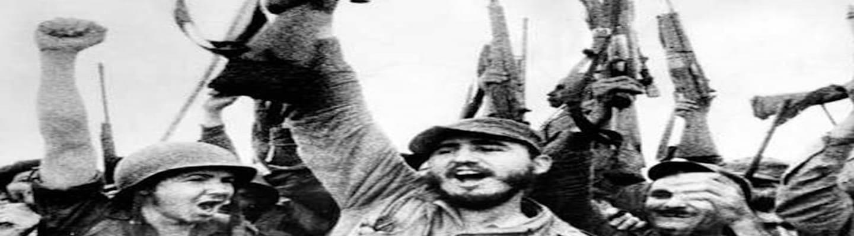61η επέτειος της Κουβανικής Επανάστασης: Ο ιμπεριαλισμός δεν είναι ανίκητος