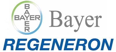 Η Bayer προωθεί το ΙΔΙΟ φάρμακο 63 φορές πιο ακριβά