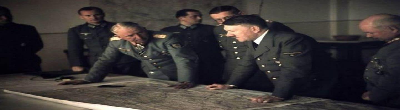 Ο Ναζί που δεν ήταν και... τόσο Ναζί