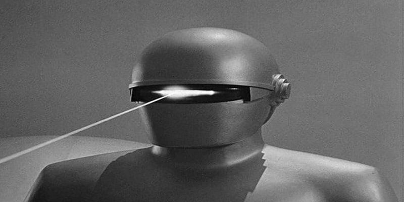 Επτά «ψυχροπολεμικές» ταινίες επιστημονικής φαντασίας