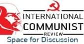 Διεθνής_Κομμουνιστική_Επιθεώρηση