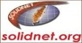 Solidnet