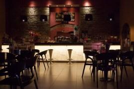 Bar Vi2 - Lacedonia (AV)