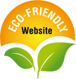 GreenGeeks Eco Friendly Website