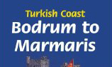 Turkish Coast: Bodrum to Marmaris Review