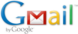Gmail Account from Google