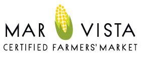 Mar Vista Market Logo